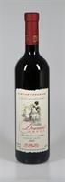 Obrázok pre výrobcu Vinárske družstvo - Dvoran cuvée červené - Vinitory Premium (2008)
