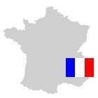 Obrázok pre kategóriu Francúzsko
