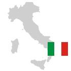 Obrázok pre kategóriu Taliansko