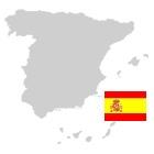 Obrázok pre kategóriu Španielsko