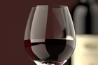 Obrázok pre kategóriu Červené víno