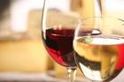 Obrázok pre kategóriu Špeciálne víno
