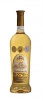 Obrázok pre výrobcu APIMED - Staroslovanská medovina - svetlá