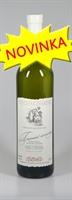 Obrázok pre výrobcu Vinárske družstvo - Tramín červený - Vinitory Premium (2012)