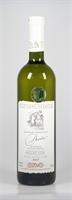 Obrázok pre výrobcu Vinárske družstvo - Devín - Vinitory Premium (2011)