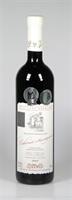 Obrázok pre výrobcu Vinárske družstvo - Cabernet Sauvignon - Vinitory Premium (2007)