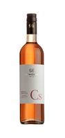 Obrázok pre výrobcu J&J Ostrožovič - Cabernet Sauvignon rosé - Kolekcia Abbrevio (2016)