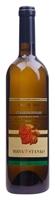 Obrázok pre výrobcu Mrva a Stanko - Chardonnay  (2018)