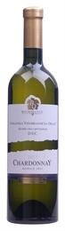 Obrázok pre výrobcu PD MOJMÍROVCE - Chardonnay (2017)