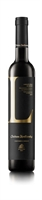 Obrázok pre výrobcu Château Topoľčianky - Frankovka modrá rosé - ľadové víno (2017)