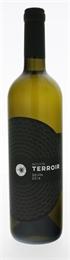 Obrázok pre výrobcu Víno Nichta - Devín (2020)