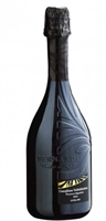 Obrázok pre výrobcu Bernardi -  Prosecco DOCG extra dry