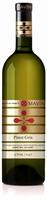 Obrázok pre výrobcu POMFY - Mavín - Chardonnay (2019) BEZHISTAMINOVÉ