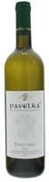 Obrázok pre výrobcu Pavelka - Pinot Gris (2019)