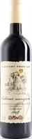Obrázok pre výrobcu VVD Dvory - Cabernet Sauvignon - Vinitory Premium (2015)
