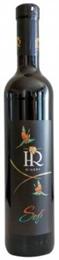 Obrázok pre výrobcu HR Winery - Pálava - Sofi (2018)
