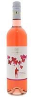 Obrázok pre výrobcu J&J Ostrožovič - Frankovka modrá rosé (2020)
