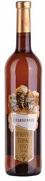 Obrázok pre výrobcu Vinárstvo KRIST - Chardonnay