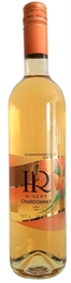 Obrázok pre výrobcu HR Winery - Chardonnay AMBRE - (2017)